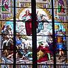 Кельнский собор Святых Петра и Марии