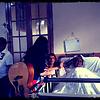 Hospitales en Peru