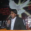 PREACHING AND WORSHIP OF JESUS ​​MINISTRY OF PAKIS