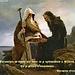 Od svatých se máme učit tomu, co je sjednocovalo s Ježíšem