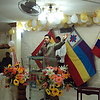 15 Dias de Gloria en Colombia