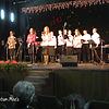 Vianocny koncert - Bozicni koncert - Kisac 2012