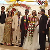 Pas.Sam's Marriage Pic