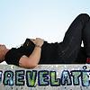 DJ Revelation   Fotos