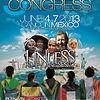 World Missions Congress - Cancún, Mexico