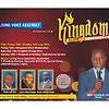 KINGDOM PRAISE ALIVE CONFERENCE