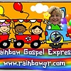 Rainbow Gospel Radio Programs