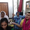 Pakistan Praying Moms 25-7-2014