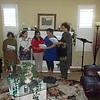 First Punjabi Worship Service in Sacramento Aug 8t