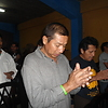 CENTRO DE REESTAURACION EL JORDAN-GUATEMALA-