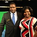 Total Faith TV (President of African American Chamber of Commerce L.I. & Host)