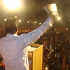 Crusade in Pakistan Preach Pastor Shoukat Ashiq 15