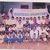 Integrated Rural Development Society