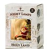 Galilee Lights - Christian Night Lamps