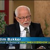 Jim Bakker & More