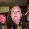 Gayla Ann