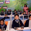 Junior School of Jabalpur