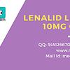 Lenalid 10mg Capsules | lenalidomide capsules