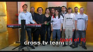 cross.tv: cross.tv christmas greeting