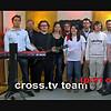 CROSS TV ENGLISH