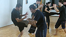 street fighting jeet kune do concepts romania-constanta