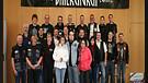 Biker Church Europe 2: Biker Church Europe Meeti...