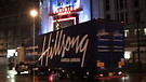 Hillsong - JESUS IS - 07 Jesus Is (2006 London)