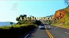 A SU MANERA