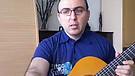 Worship songs: Je loue ton nom Éternel - Il est...