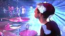 Onething 2006 - Merchant Band