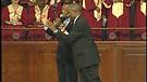 Apostle Robert Kasaro Message1-pt3