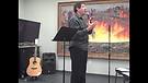 Rabbi Jack Explains Old Testament Incense Burning