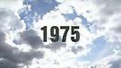 The 1975 JW False Prophecy