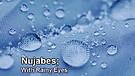Nujabes - With Rainy Eyes