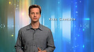 Kirk Cameron lost his faith in atheism...
