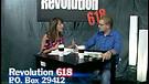 Revolution 618 TV episode 26