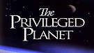 A Scientific Documentary on the Planet Earth, Th...