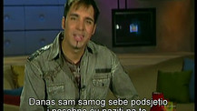 OneCubed 360 bosanski