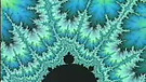 Fractals- The fingerprint of God? 3