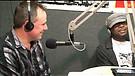 Rescued Nation Radio - Television Demo 4 - KSTL ...
