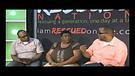 Rescued Nation TV - Full Episode: Rescued Grant
