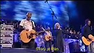 Hillsong   Delirious- - I Could Sing Of - sloven...