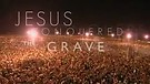 Jesus Full Flame- Reinhard Bonnke