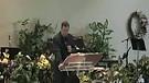 Sunday Cross To The Resurrection 4-15-12 NBCC