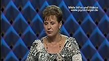 Das Leben genießen - Leben ohne Frustration (1) - Joyce Meyer