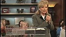 Beth Moore - Cut The Bull