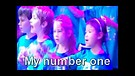 Hillsong Kids-My Number One
