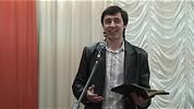 Сергей Корытченко