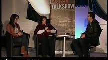 Glückliche Ehe - Talkshow