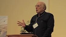 Dr. George Hunter, Plenary -